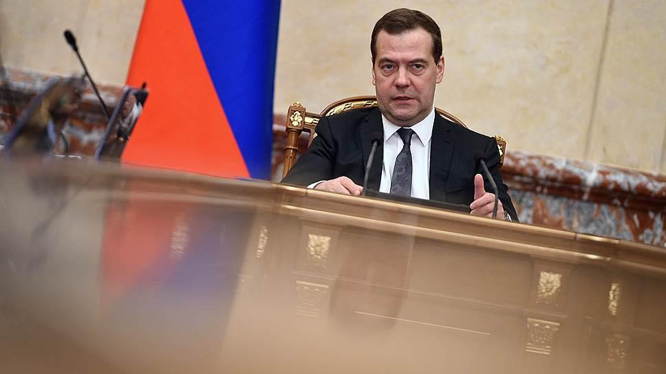 Россия проговорит семь миллиардов