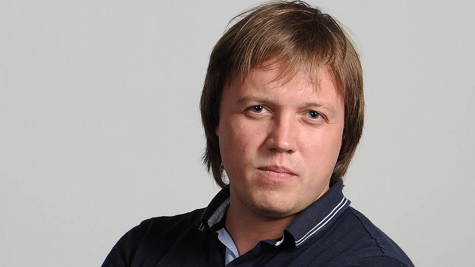 Правила игры в борьбу с интернет-пиратами изучал корреспондент отдела потребительского рынка Роман Рожков