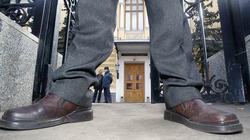 Как краткосрочной ликвидности продлевают срок