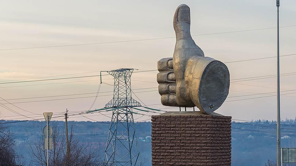 Какие проблемы накопились в электроэнергетике