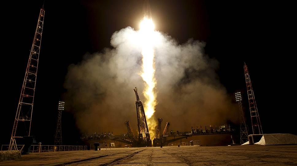Что известно о судьбе спутника EgyptSat-2