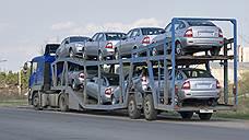 АвтоВАЗ подгоняет дилеров