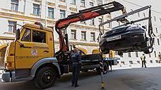 Тонны переводят в рубли