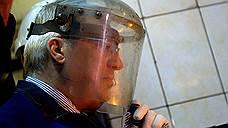 Красноярского губернатора перегибают на местах