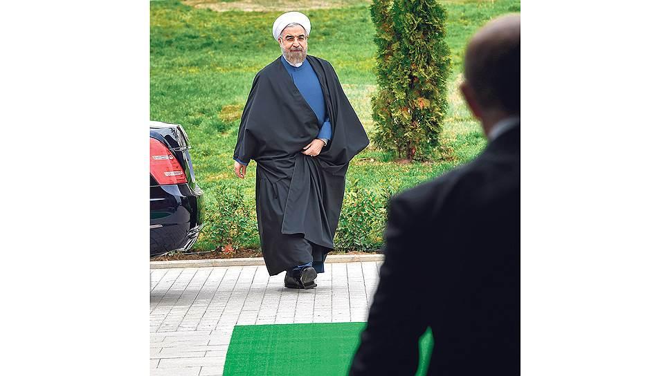 """Иранская отзывчивость / Тегеран согласен взять систему """"Антей-2500"""" и отказаться от иска к """"Рособоронэкспорту"""""""