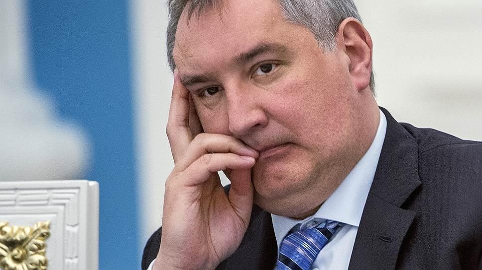 Как прошла встреча вице-премьеров России и Молдавии по ситуации в Приднестровье
