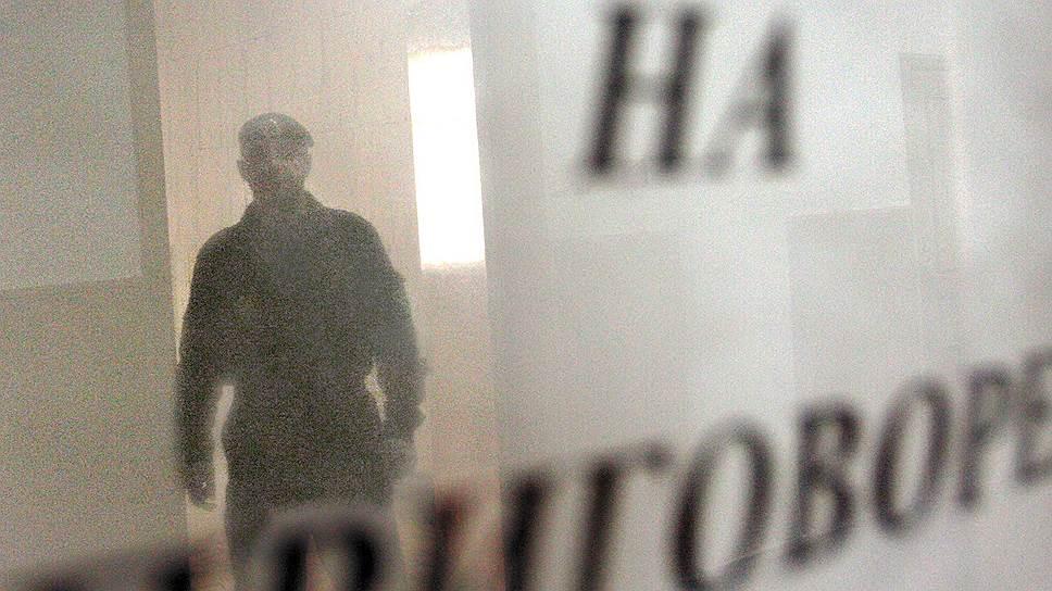 Замминистра промышленности Дагестана содействовал боевикам в похищении ребенка