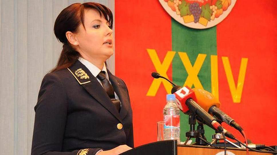 Как посредники пытались возобновить переговоры между Приднестровьем и Молдавией