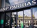 """""""ТКБ БНП Париба"""" перевели с французского // С рынка доверительного управления уходят иностранцы"""