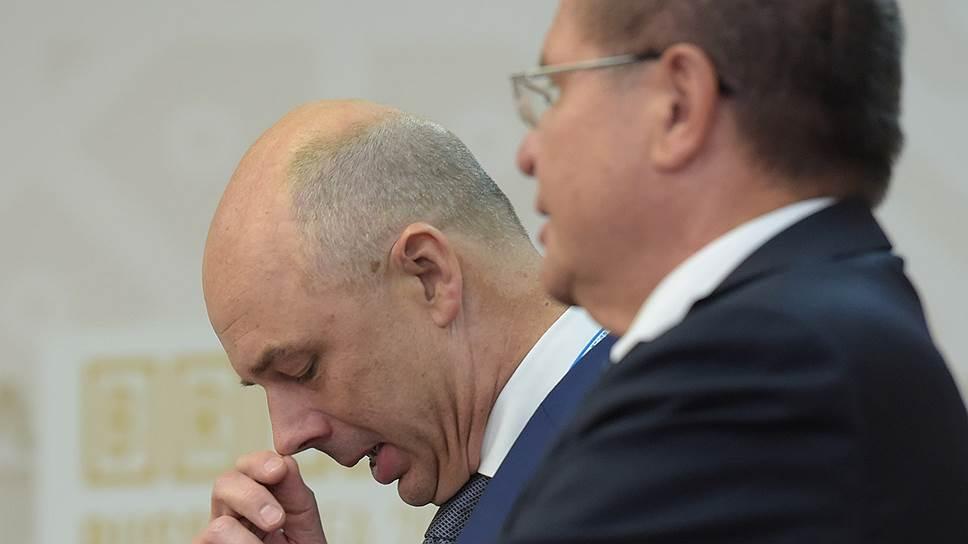 Россия завлекает БРИКС на стройку