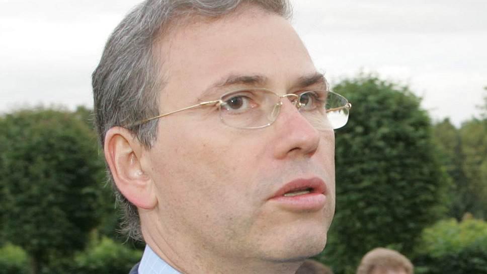 «Ущерб в 14 млрд рублей — еще не окончательная сумма»
