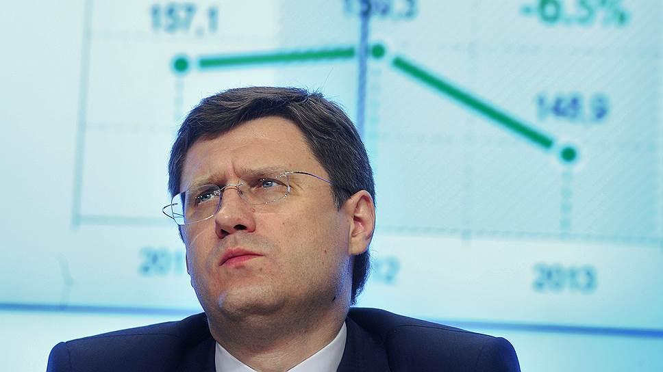 Украина нашла себе теплый уголь