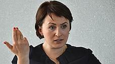 Горсовет Петрозаводска пойдет в обход вето Галины Ширшиной