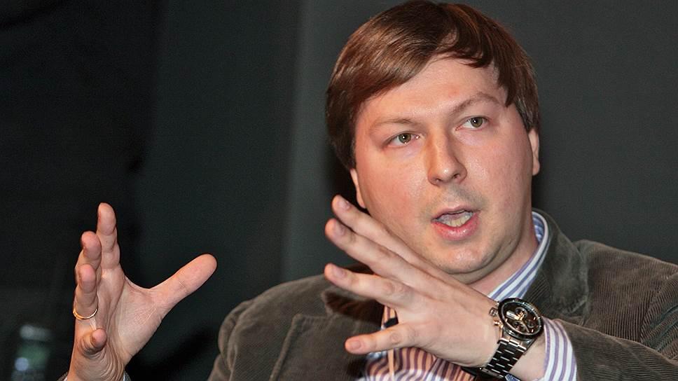Почему Гендиректор Mail.ru Group вложился в 3D-сканер для iPad