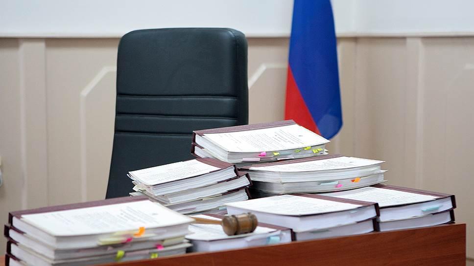 Почему Марку Броновскому инкриминируется хищение почти 900 млн рублей
