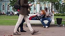 Кремль выбрал, кто займется интернетом