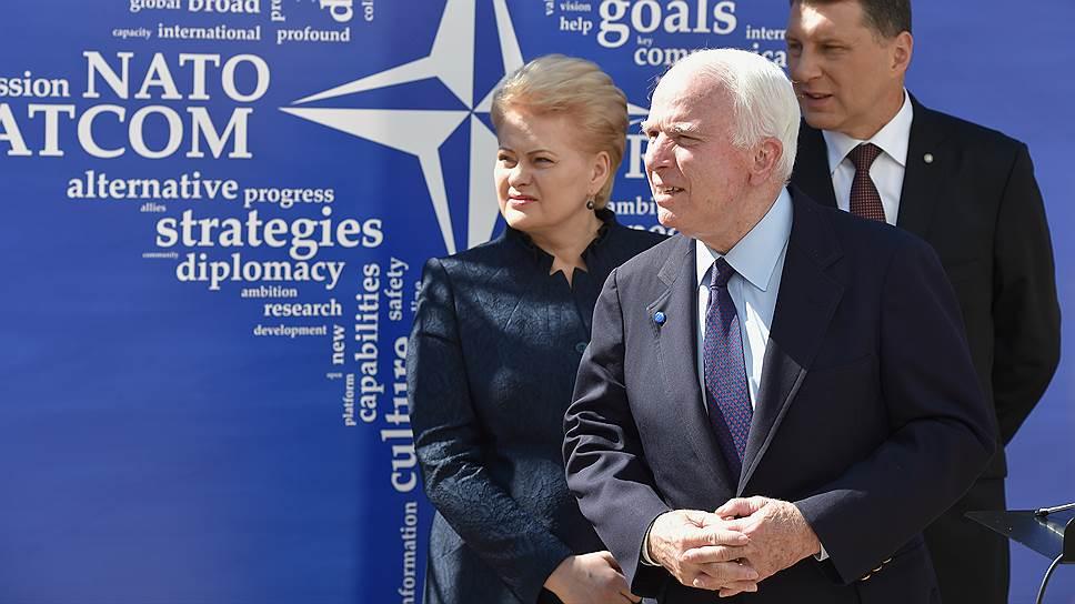 Кто и как борется в Европе с «российской пропагандой»