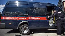 УНА-УНСО нашли дела в Грозном