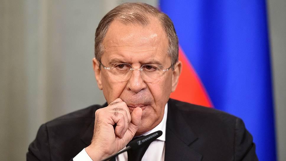 К Нагорному Карабаху подбирают ключи