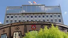 Андрею Воробьеву разрешили по-новому устроить Подмосковье