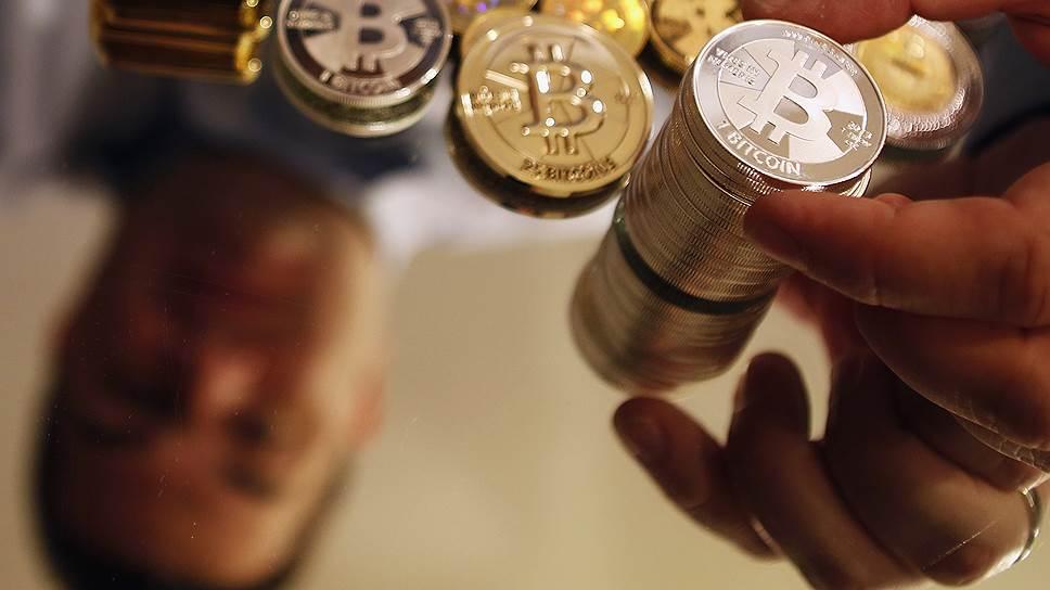 Почему в России может появиться своя виртуальная валюта