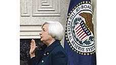 ФРС сделала ставку на неопределенность