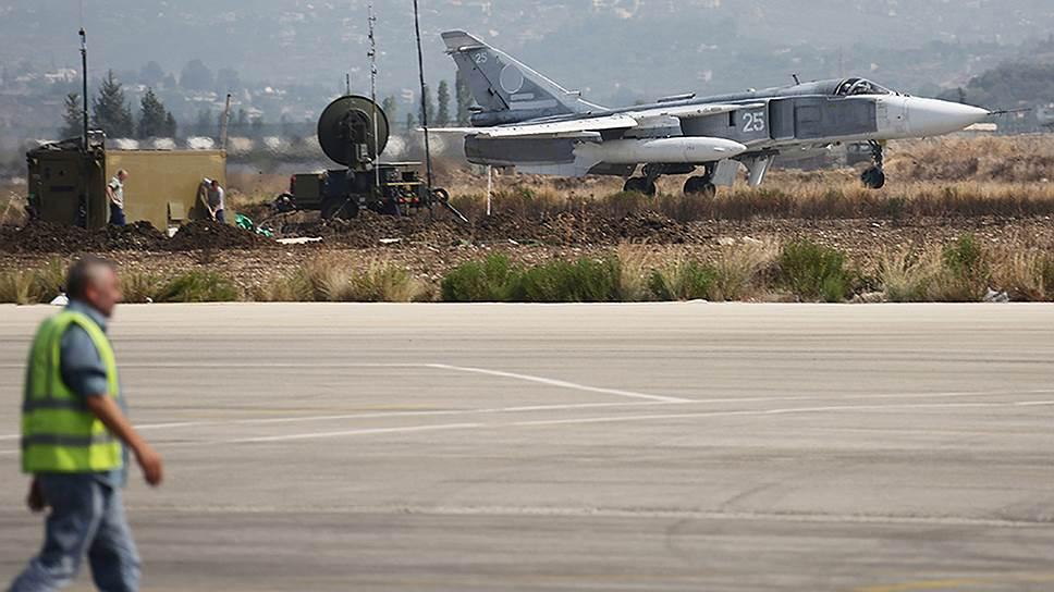 Башар Асад указал цель отставки