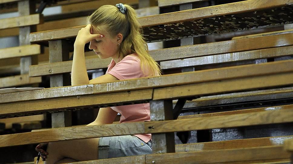 Почему преподаватели факультета РГГУ угрожали прекратить работу