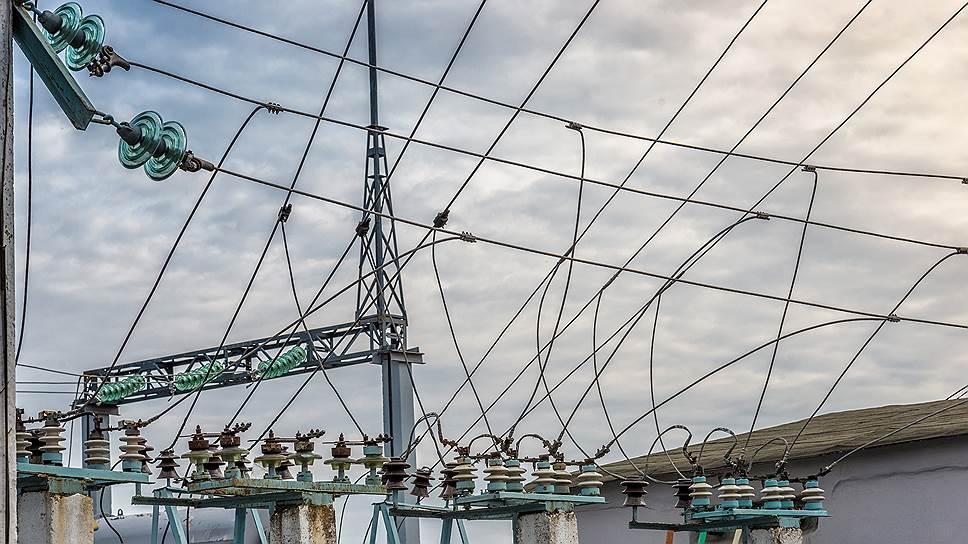 Как кредит Газпромбанка не дошел до грузинской ГЭС