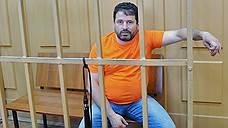 Дионисия Золотова озолотили на шесть лет