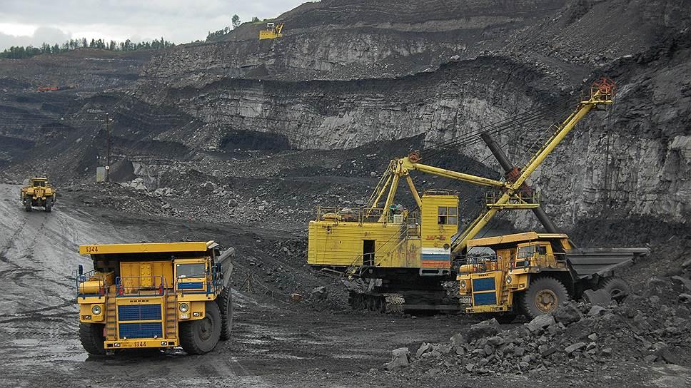 Уралвагонзавод и Газпромбанк ищут выход из угля