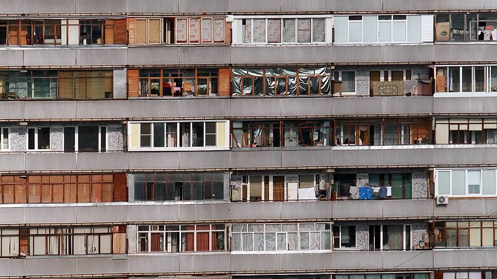Как Новой Москве прописали 20 лет роста
