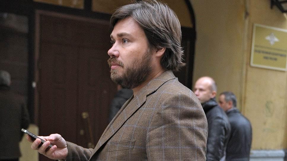 Как Константин Малофеев потерпел на 91 млн