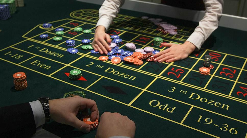 Дело о подпольных казино коммерсант играть в карты бура бесплатно без регистрации