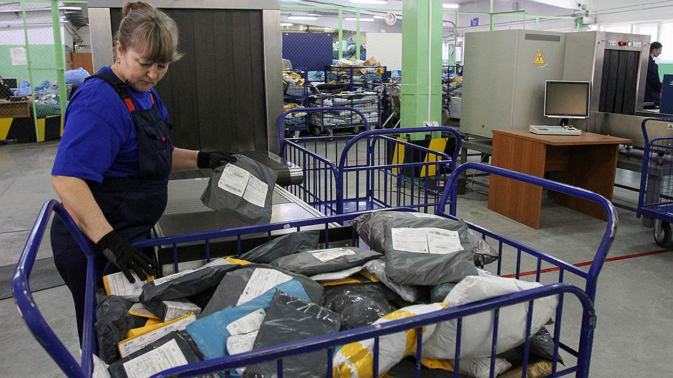 Почти 40% зарубежных интернет-покупок обойдутся дороже