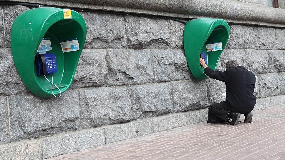 Почему «Ростелеком» настаивал на реформе межоператорских расчетов