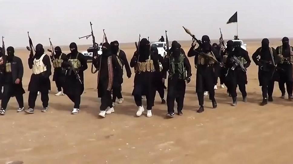 Россию и Америку призвали не допустить попадания оружия массового уничтожения в руки исламских радикалов