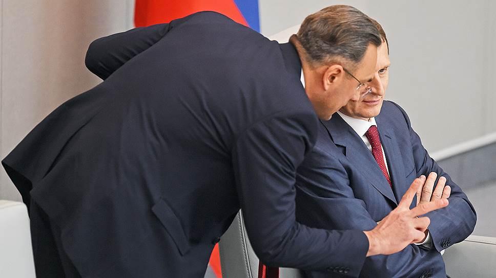 Европейский суд России не указ