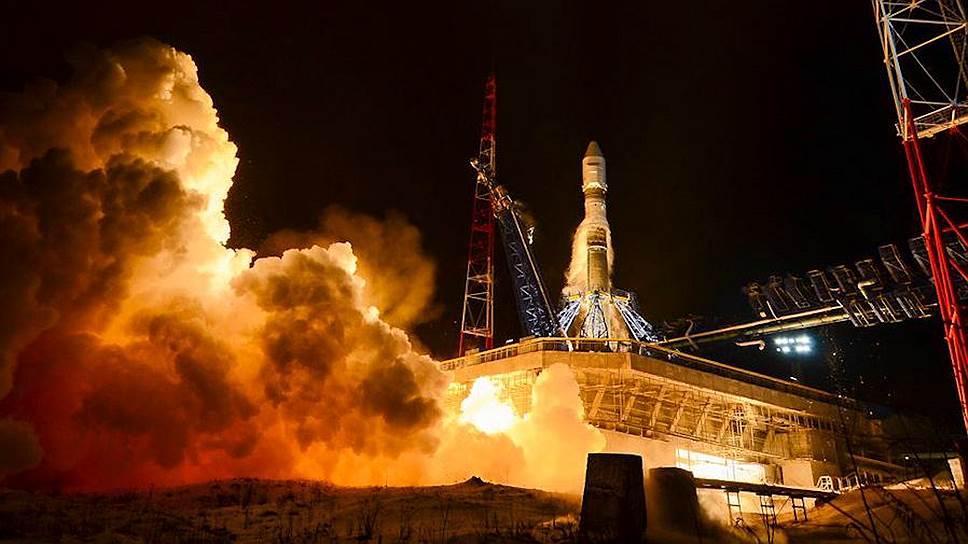 Почему спутник двойного назначения «Канопус-СТ» был потерян и для гражданских, и для военных