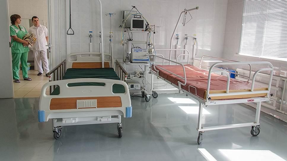 Правительство повысит уровень обезболивания