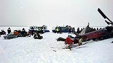 Спасателей проверят на реакцию