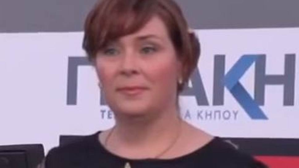 Почему Ольга Лопатина подала в суд на ФБК