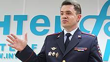 Ростовский полковник раскрыл свое дело генпрокурору