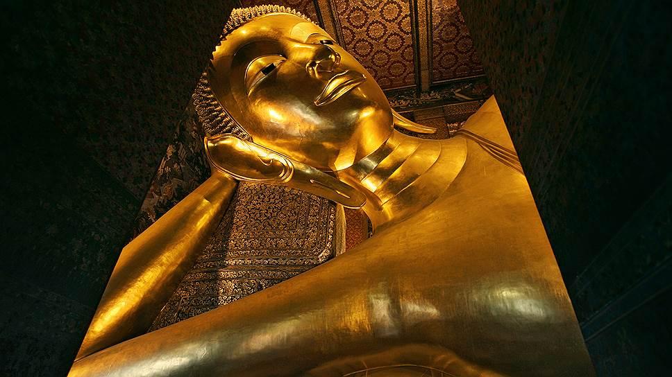 Почему Роспотребнадзор посчитал написанное еще в V веке буддийское наставление «пропагандой самоубийства»
