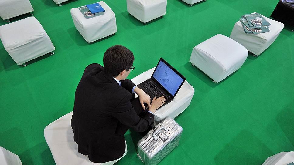 IT-отрасль, чиновники и общественники запланировали совместное будущее