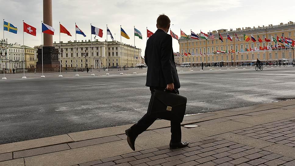 Почему российские активы не спешат покидать налоговые гавани