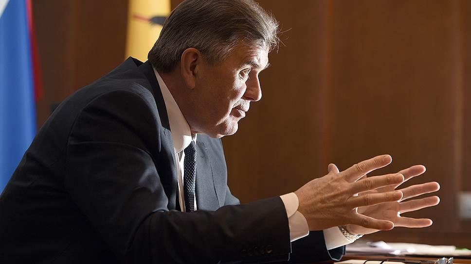 Всенародные выборы вернули в Рыбинск конкуренцию