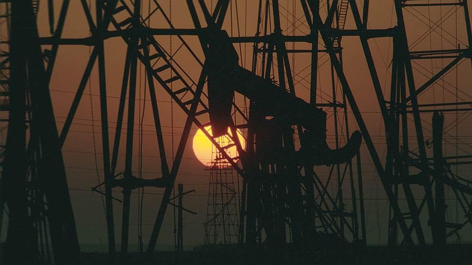 Нефтяники купят себе льготы