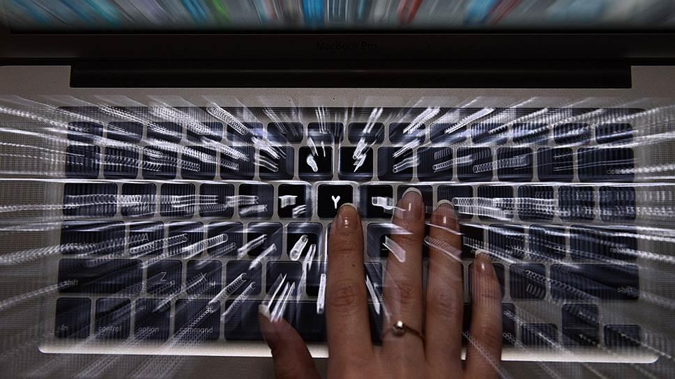 Как россияне увлеклись онлайн-шопингом
