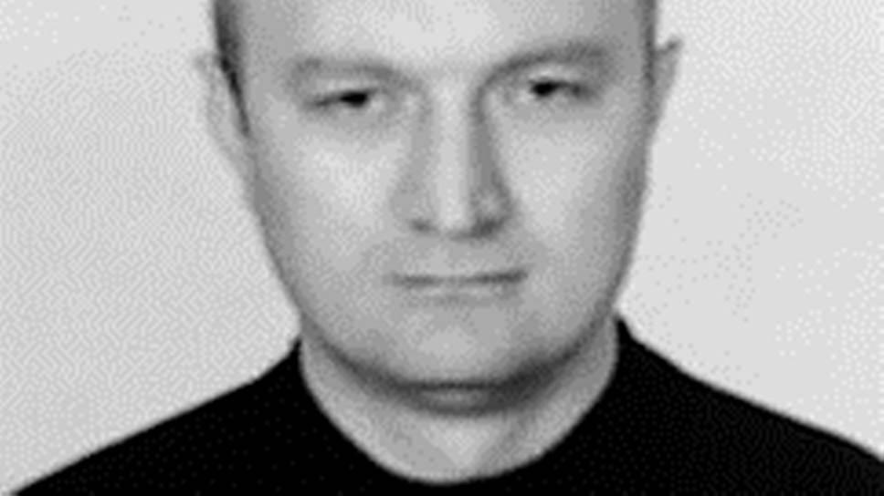 Зачем российский киллер понадобился Болгарии